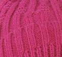 Зимний шарф разных цветов, фото 1