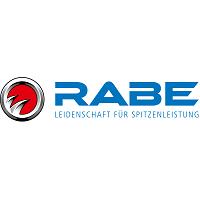 Запчасти для почвообрабатывающей техники Rabe