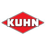 Запчасти для почвообрабатывающей техники Kuhn