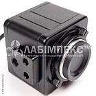 Видеокамера цифровая цветная 5 Mpix (ССD), фото 2