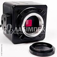 Видеокамера цифровая цветная 5 Mpix (ССD), фото 3