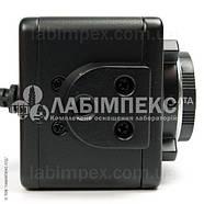 Видеокамера цифровая цветная 5 Mpix (ССD), фото 4