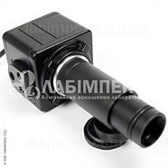 Видеокамера цифровая цветная 5 Mpix (ССD), фото 6