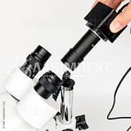 Видеокамера цифровая цветная 5 Mpix (ССD), фото 8