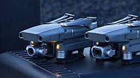 Долгожданные квадрокоптеры DJI Mavic 2Pro и Mavic 2 Zoom уже в продаже!