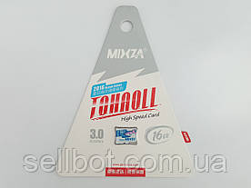 16GB/32GB Карта пам'яті Micro SD Memory Card (10 class)