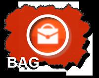 Cумки та аксесуари BAG24