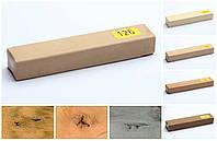 """Твердий віск Ко.141 (Воскова шпаклівка для дерева) """"KONIG"""", фото 1"""