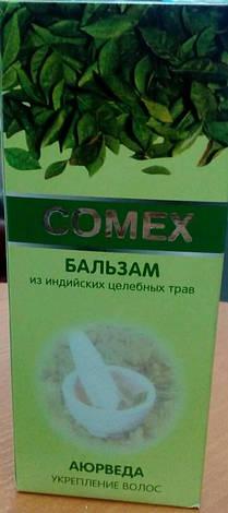 Бальзам Comex из индийских трав, 200 мл, фото 2