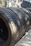 Шины б/у 205/55 R16 Michelin ЗИМА, комплект, фото 5