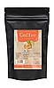 Кофе сублимированный растворимый со вкусом РОМА