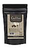 Кофе сублимированный растворимый со вкусом Трюфеля