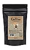 Кофе сублимированный растворимый со вкусом Бейлис