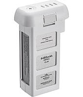 Aккумулятор PowerPlant DJI Phantom 3 4480mAh