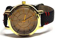 Часы 560003