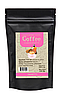 Кофе сублимированный растворимый со вкусом АМАРЕТТО