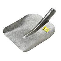 Лопата совковая Hermes Tools Epoxide Pro 0,9 кг