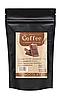 Кофе сублимированный растворимый со вкусом ШОКОЛАД