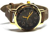 Часы 560004