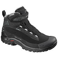 Salomon Deemax 3 M 404734