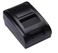 Принтер чеков RTPOS 58L (USB)