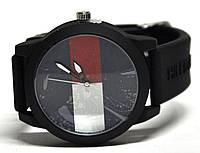 Годинник силіконові 29002