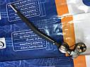 Рычаг переключения передач с втулками ТАТА Эталон , фото 2