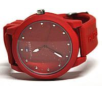 Часы силиконовые 29004