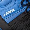 Ботинки Adidas Terrex AX2R Mid Gore-Tex мужские, фото 2
