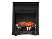 Электрокамин Royal Flame Fobos FX M Black