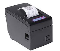 Принтер чеков RTPOS 58 (Ethernet)