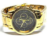 Часы на браслете 406101