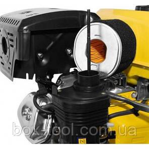 Двигатель бензиновый Sadko GE-390 Sadko, фото 2