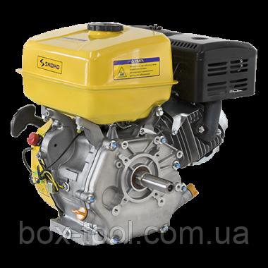Двигатель бензиновый Sadko GE-390 Sadko