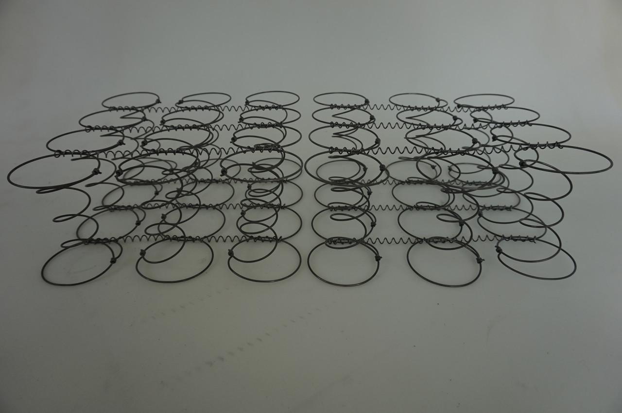 Пружины для матраса  блок Bonnel  1940*1560*110 мм