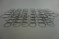 Пружины для матраса  блок Bonnel  1940*1560*110 мм, фото 1