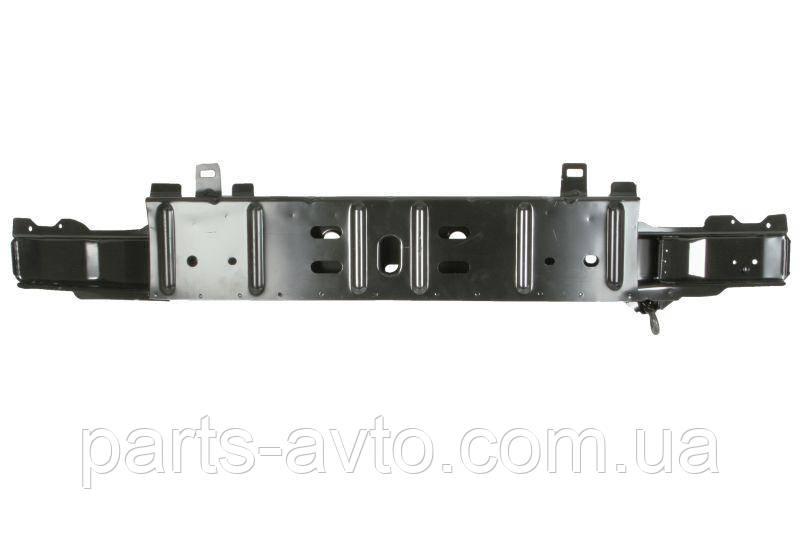 Підсилювач переднього бампера Renault Kangoo 7751468896, 7751474896, 606024