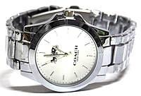 Годинник на браслеті 406104