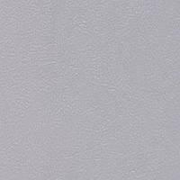 Graboflex Gymfit 50 4000-616-3 спортивный линолеум Grabo