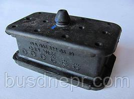 Подушка рессоры (нижняя) MB Sprinter/VW Crafter 06