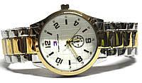 Часы на браслете 406105