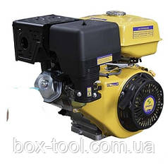 Двигатель бензиновый Sadko GE-440