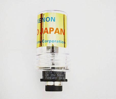 Лампа Ксенон KYOTO D2R 5000К, фото 2