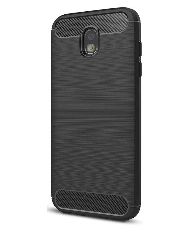 Защитный чехол-накладка Samsung Galaxy J5/J530 (2017)