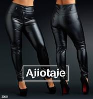 Лосины-брюки женские, фото 1
