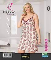 NEBULA Рубашка женская 10810