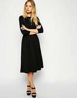 5c3193fef9d Платье ретро в Украине. Сравнить цены