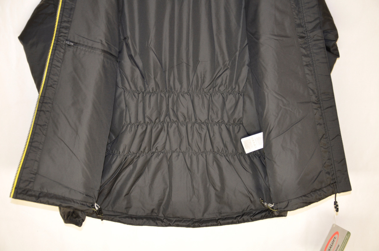 0f128f6d Мужская зимняя куртка Adidas PrimaLoft: продажа, цена в Киеве ...