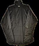 Мужская зимняя куртка Adidas PrimaLoft, фото 7