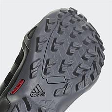 Черевики трекінгові adidas AX2 mid Gore-Tex (чоловічі), фото 3